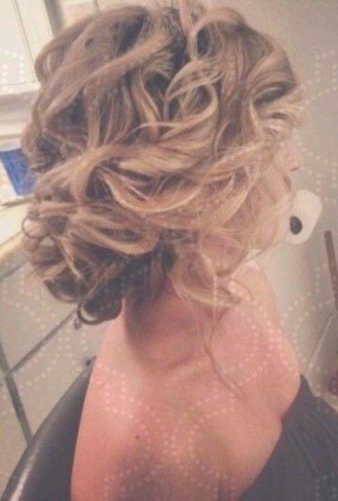 Eye Opening Ideas Women Hairstyles Updos Hairdos Tight Bun Hairstyles Finger Wave Hairstyles For Bla Short Hair Updo Updos For Medium Length Hair Hair Lengths