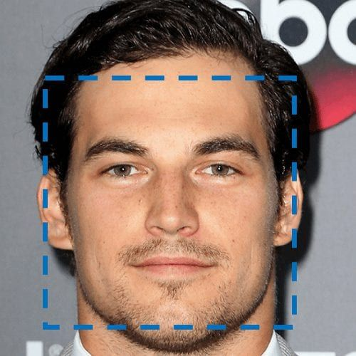 What Haircut Should I Get A Visual Guide For Men Men Hairstyles World In 2020 What Haircut Should I Get Heart Shaped Face Hairstyles Heart Face Shape