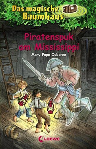 Das magische Baumhaus - Piratenspuk am Mississippi: Band ... http://www.amazon.de/dp/3785570805/ref=cm_sw_r_pi_dp_Qsnoxb1PA8S9F