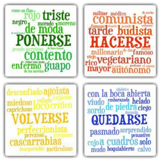 Persuasive Speech on Drugs - Words