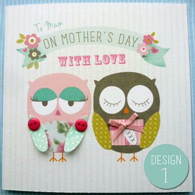print & pattern: MOTHER'S DAY 2013 - final round-up