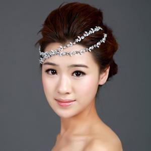 www.buraidarus.com 結婚髪の毛 - Google Search