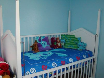 Matchless Adult baby crib think, that