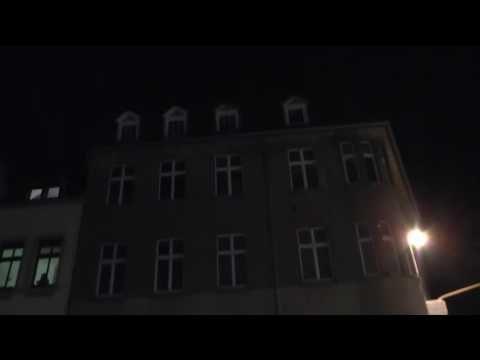 Gemeldetes Feuer in Siegburg