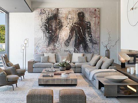 Interior Design Furniture Mallorca Indoor Garden Furniture I Top Brands Interior Design Interior Design Furniture Interior