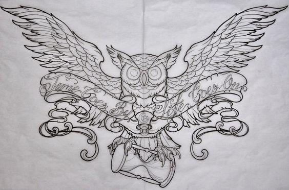 tattoo desenhos e significados - Pesquisa Google