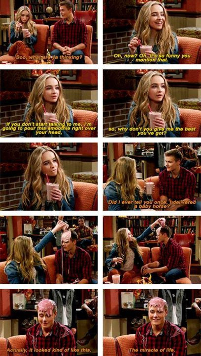 girl meets world maya plays guitar Get ready to meet maya's dad in an upcoming episode of girl meets world.