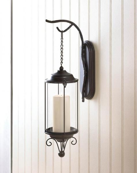Pin By Oversoyed Fine Organic Produc On Wall Sconces Sconce