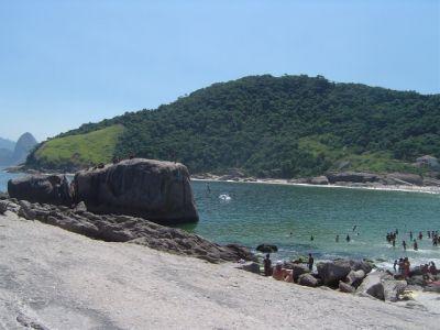 Veplan, Camboinhas, Niterói - Pesquisa Google