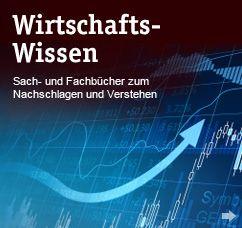 #Wirtschaft #Wissen
