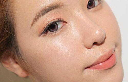 Cách làm mịn da mặt tự nhiên tại nhà - làm mịn da mặt hiệu quả