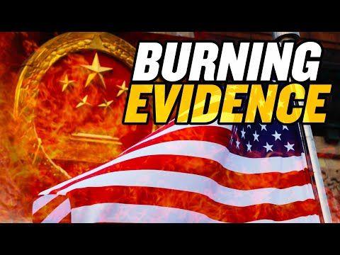 Pin On China Uncensored