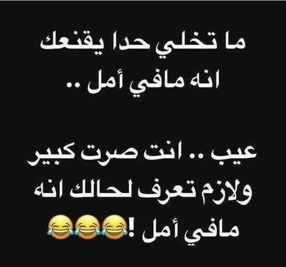 Pin By Rollr On ونـاﺳـاﮪ فـعـالـيات Funny Study Quotes Fun Quotes Funny Laughing Quotes
