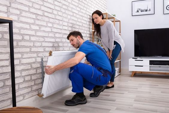 Requirements to Consider While Picking Up an Air Conditioning Unit for Home