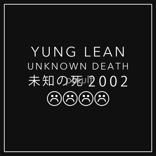 1000  ideas about Yung Lean on Pinterest   Bucket Hat, Long ...