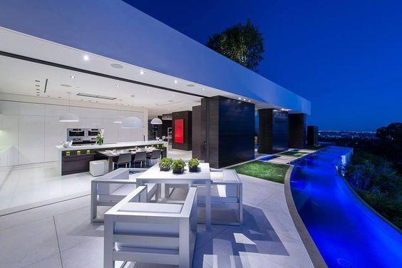 casa dos meus sonhos  ❤️vanuska❤️