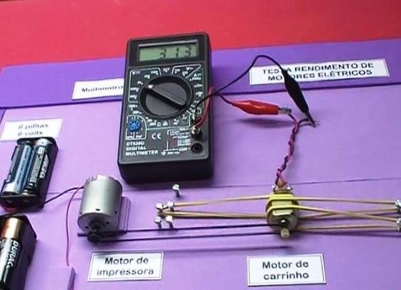 gerador eólico caseiro - Pesquisa Google