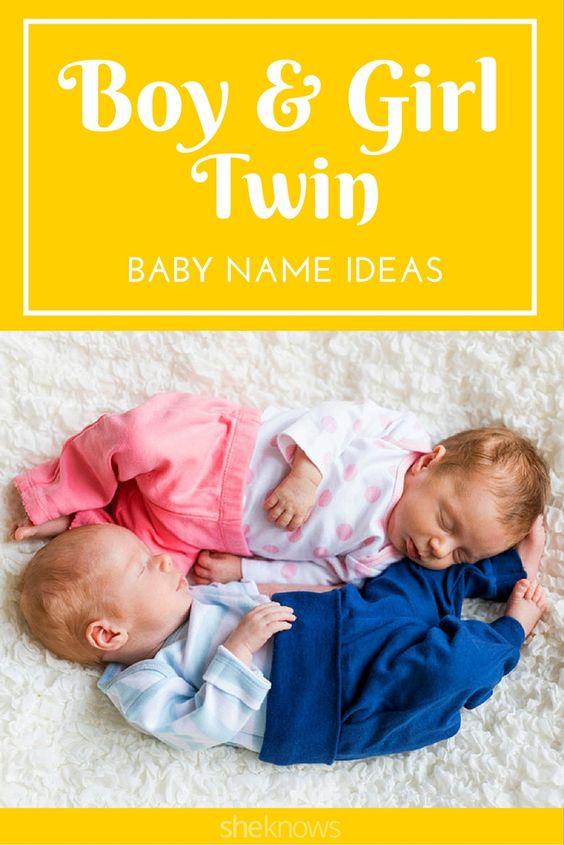 Double Letter Name Celebrities 6 Quiz | 10 Questions
