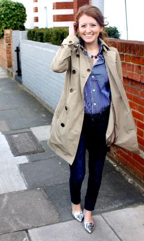 burberry-balmoral-trench-coat.jpeg 500×834 pixels