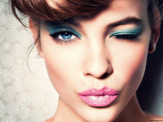 makeup - Pesquisa do Google