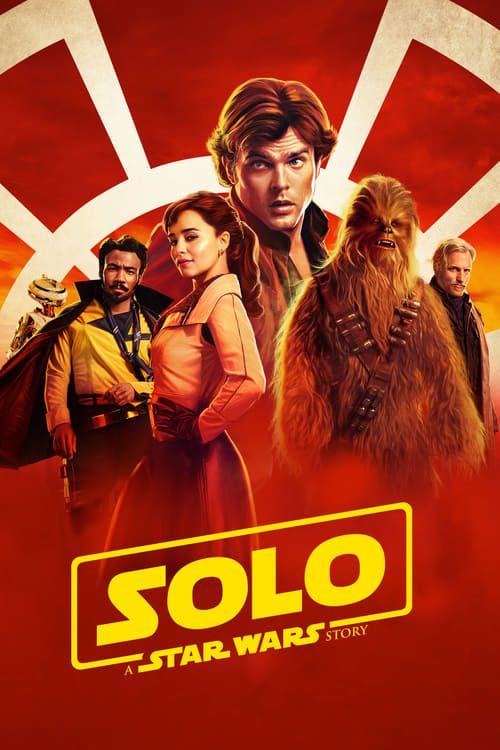 watch solo star wars movie online free