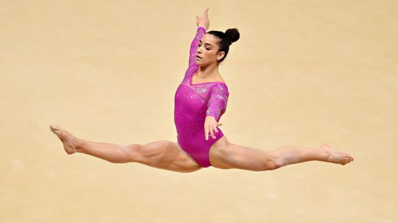 Why+Aly+Raisman+Is+Working+So+Hard+For+Another+Olympic+Opportunity