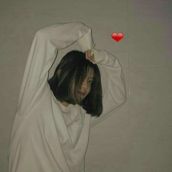 ♥ Save = Follow ✔ Âm thầm = Súc vật 🐶