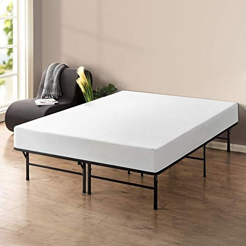 New Best Price Mattress 10 Inch Memory Foam Mattress 14 Inch