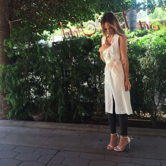 Catt Sadler // (http://la.racked.com/2015/7/16/8970519/in-her-shoes-catt-sadler?utm_content=buffer4155d&utm_medium=social&utm_source=pinterest&utm_campaign=racked)