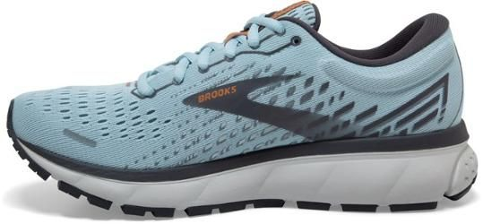 Brooks Ghost 13 Road-Running Shoes