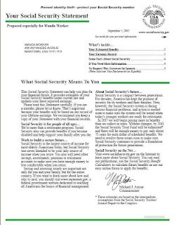 A Million People Prefer to View Their Accounts through the SSA's Online Service. READ THE FULL ARTICLE HERE: http://socialsecuritydisabilityadvocates.blogspot.com/2012/07/million-people-prefer-to-view-their.html