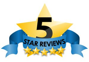 YAY! Our first Five Star Review for our Daily Face Cream!  http://www.amazon.com/gp/review/R24W8BCA4H8TEI
