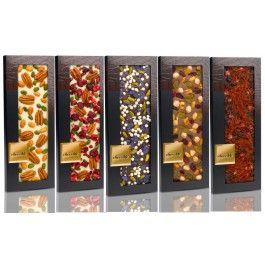 Ideas para #regalar. Muerte por #chocolate #foodies €44,79
