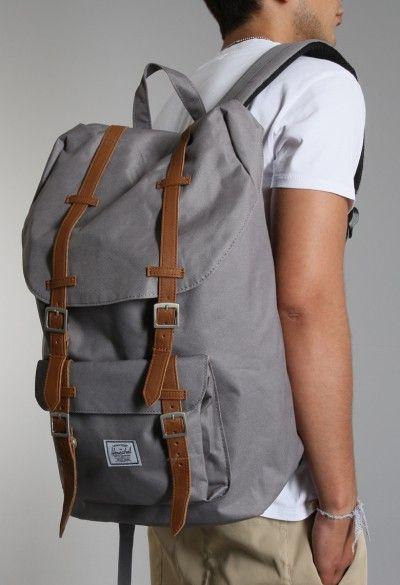 Sac herschel supply co - Herschel Bags - Boutique herschel