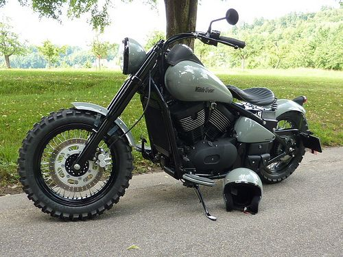Vulcan 800 bobber  Motorcycles  Pinterest  Bobbers Kawasaki