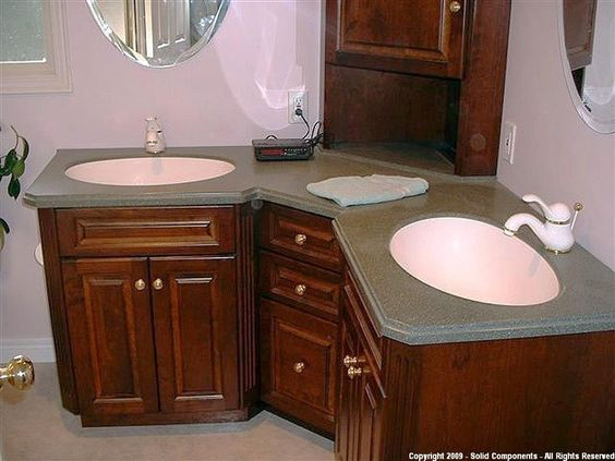 Get The Stylish Toilets For Your Bathroom To Make It Cool Beautiful For Look