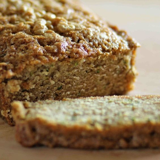Do you often have an overabundance of zucchini in your garden that you need to use up? Have you been looking for ways to sneakily insert some veggies into your kids' diets? Are you a fan of delicious flavor? Zucchini bread is for you!