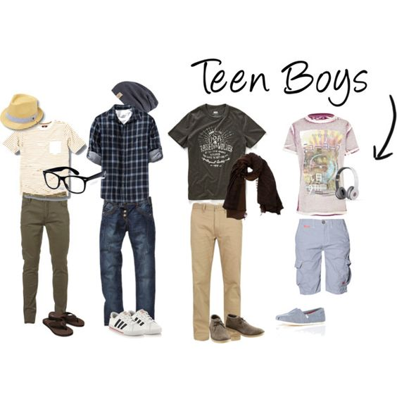 """""""Teen Boys - Photoshoot"""" by carly-k-photographr on Polyvore"""