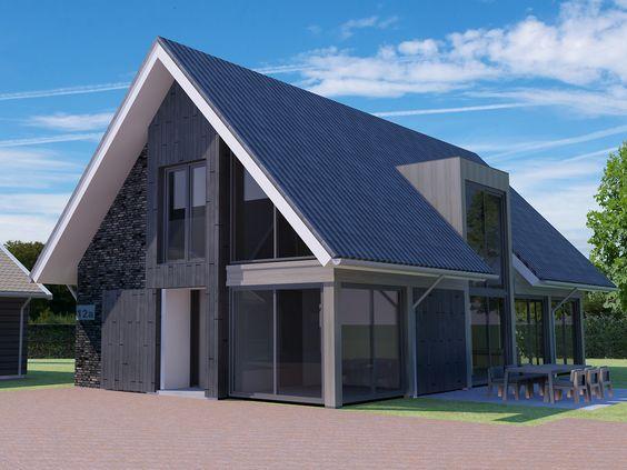 Schuurhuizen architectuur google zoeken schuurwoning for Architect zoeken