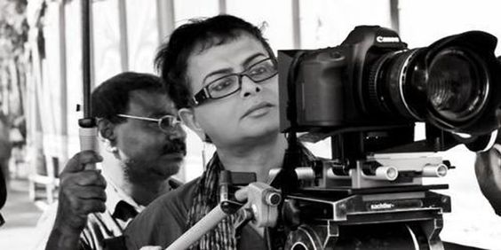 Rituparno Ghosh's Sunglass – Review