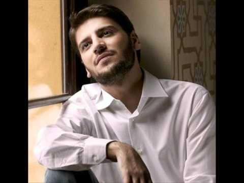 Allahu Allah Sami Yusuf Youtube Sami Singer Maher Zain