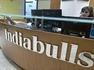 Lakshmi Vilas Bank India Bulls Housing Finance Proposed Merger Gets A Clear No From Mint Road Finance Brokerage Investment Advisor