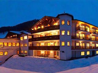 Kurzurlaub in Südtirol - Verbringen Sie Ihren Urlaub in Südtirol: 3*s Sport- & Wellnesshotel Watles in Mals Südtirol...