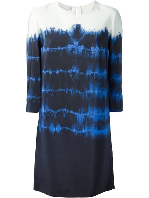 Shop Stella McCartney 'Penelope' dress in Maria STORE from the world's best independent boutiques at farfetch.com. Over 1000 designers from 60 boutiques in one website.