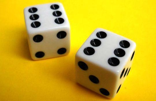 Pengertian Peluang Jenis Rumus Dan Contoh Soal Probabilitas Penjelasan Peluang Probabilitas Yang Meliputi Definisi Macam Rumu Jenis Alat Ukur Matematika
