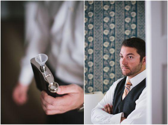 Untitl Wedding Photography. Boston Wedding Photographer. Sturbridge Village Wedding. Vintage Wedding. New England Wedding. Photojournalistic Wedding Photography.ed.jpg