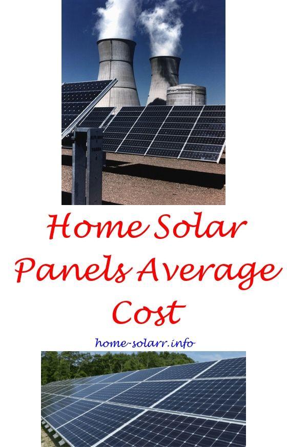 Solar Installation Buy Solar Panels Solar House Plans Solar Power House