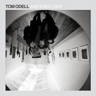 Tom Odell – Another Love acapella