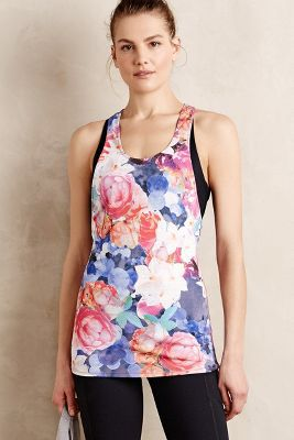 http://www.anthropologie.com/anthro/product/34735894.jsp?color=066&cm_mmc=userselection-_-product-_-share-_-34735894
