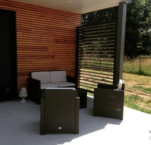 Ruchome Scianki Do Altan Pergole Lamelowe Rzymskie Ruchome Deseczki Outdoor Furniture Sets Outdoor Furniture Outdoor Decor
